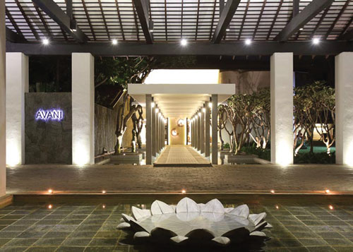24jan-avani-resort-entrance