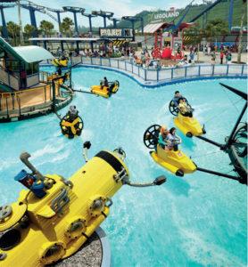 Source: Legoland Malaysia Resort
