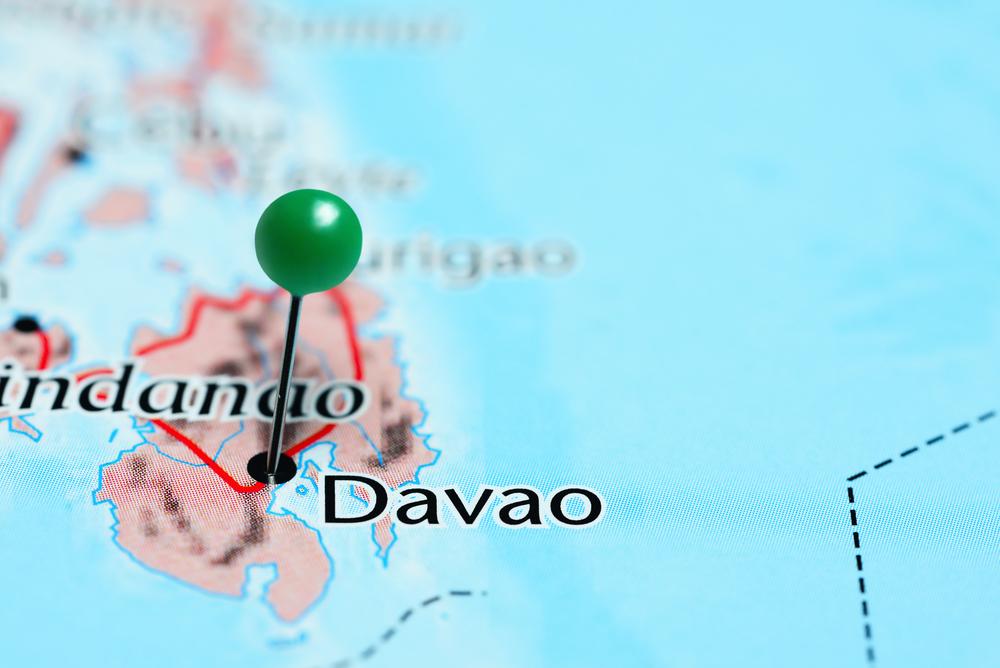 davao-pin-map