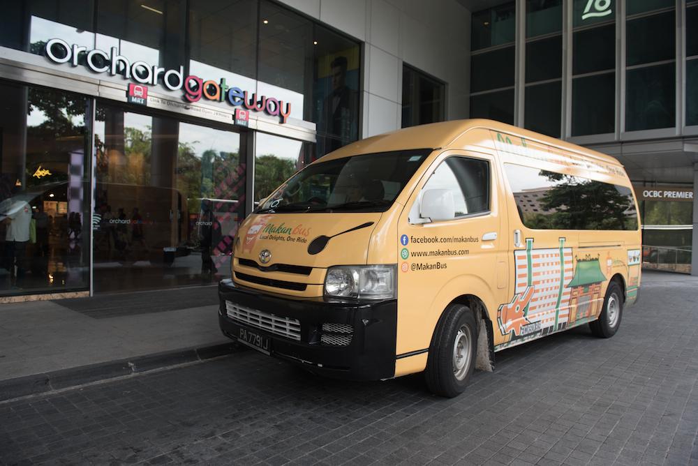 makan_bus_at_orchardgateway
