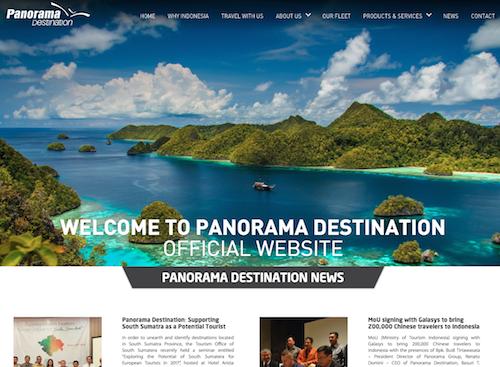 panorama-destination