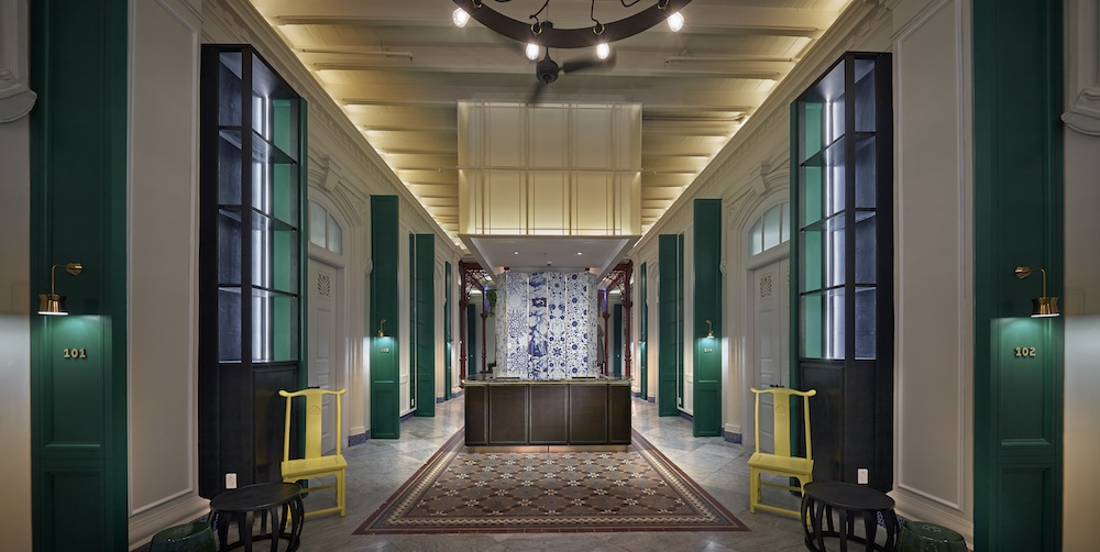 the_edison_george_town_lobby_lounge_02_v2