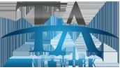 trip-affiliates-network