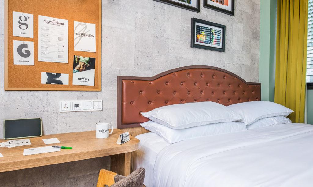 hotel-g-singapore1