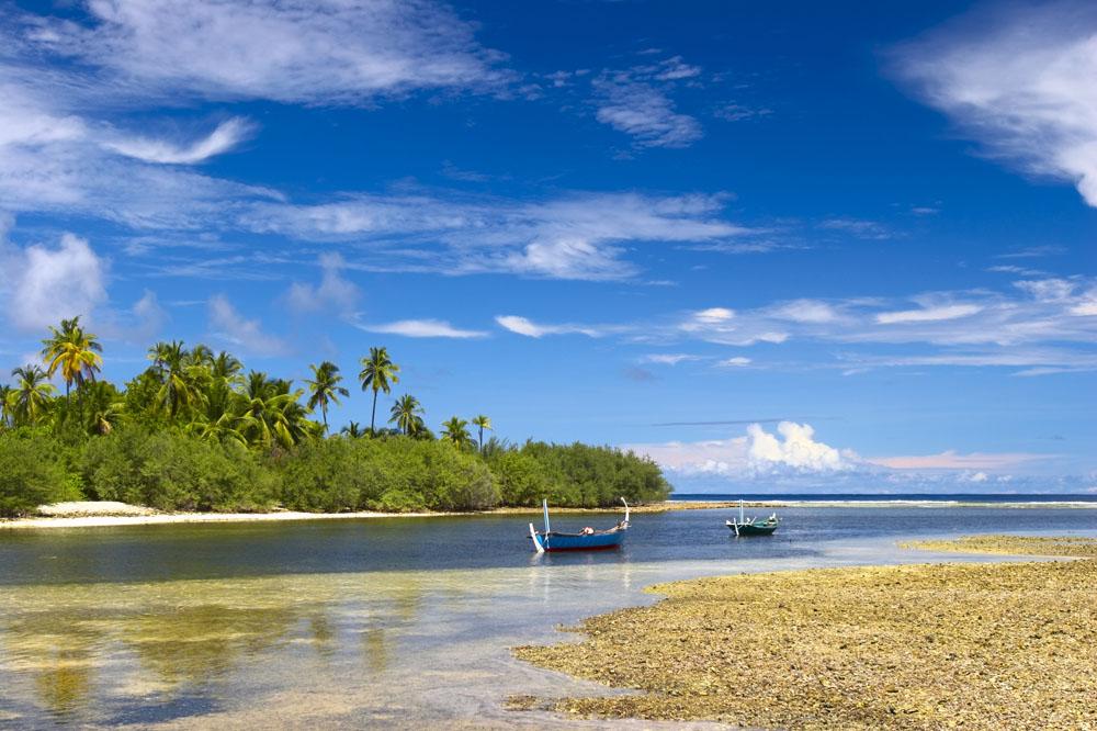 gan-maldives