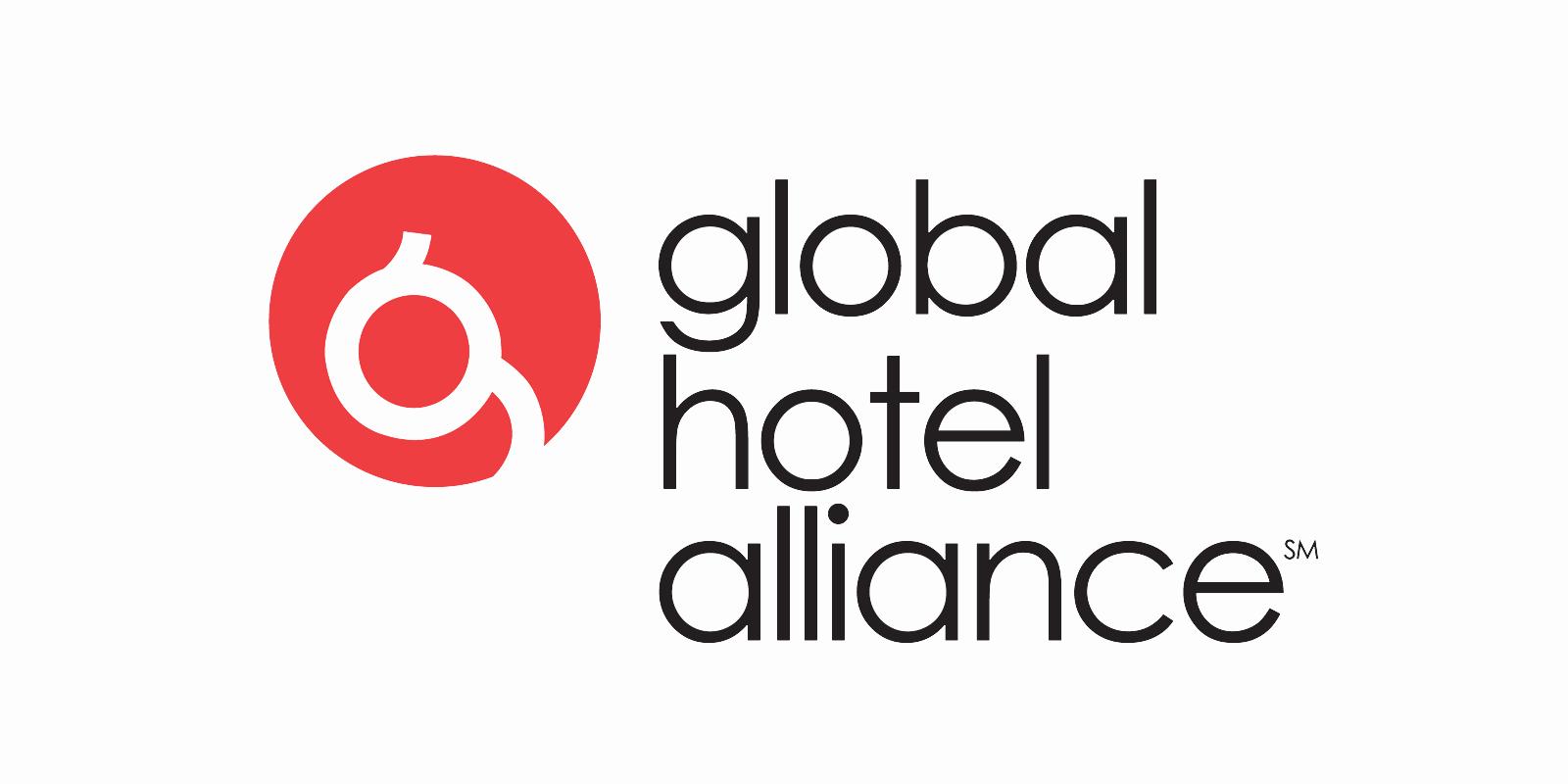 gha-logo-stacked-1