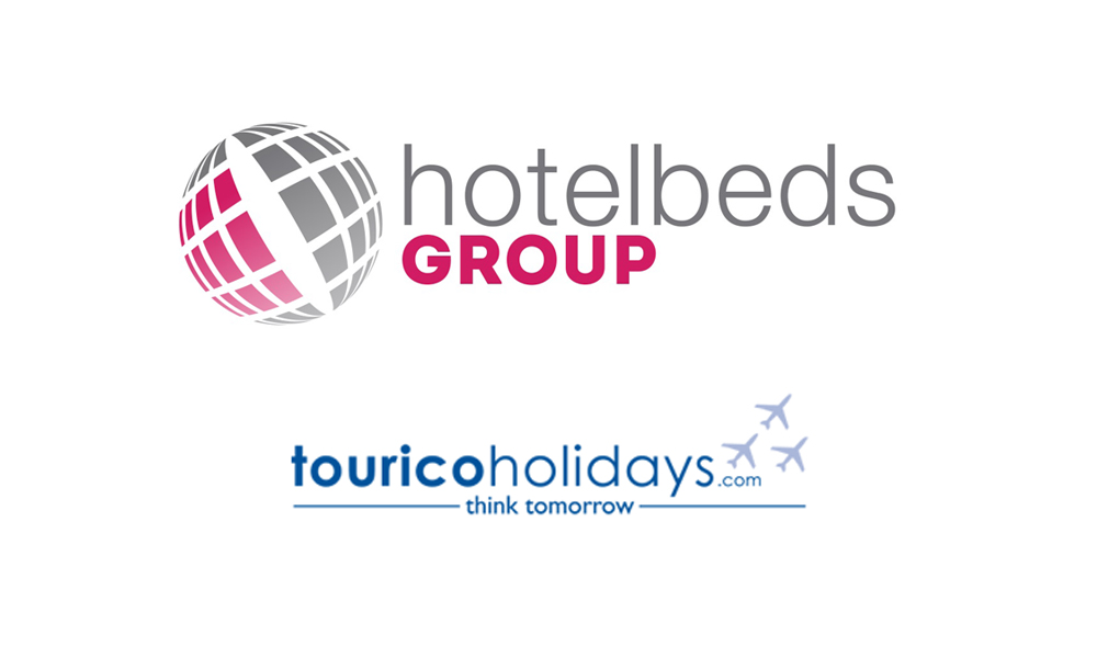 hotelbeds-group-tourico-merger